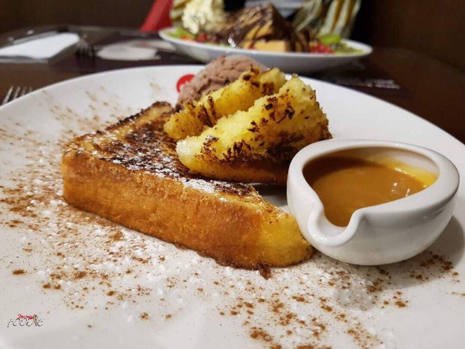 Mon Abidjan Food   Mes addresses favorites à Abidjan
